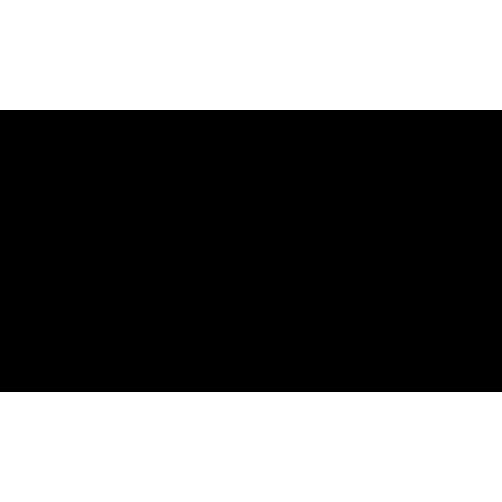 """Bioșemineu """"AF/PL/930""""-kamin.md"""