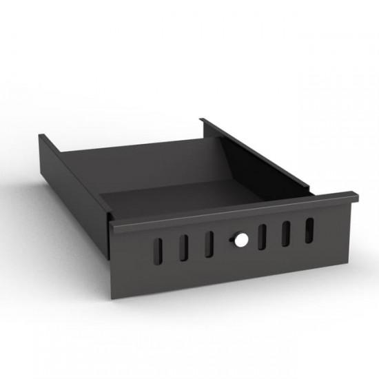 """Cutia de cenușă cu controlul """"Standart""""-kamin.md"""