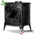 "Soba ""KAWMET P7 (9.3 kW) EKO""-kamin.md"