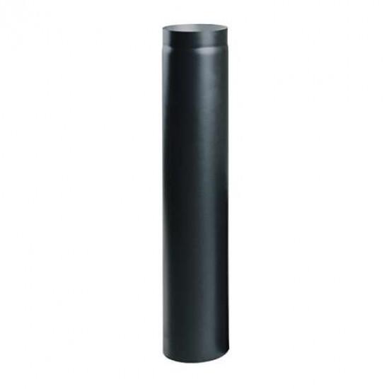 Țeava ∅130mm L=1000mm/S=2mm