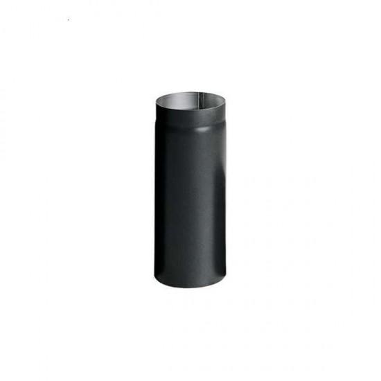 Țeava ∅130mm L=500mm/S=2mm
