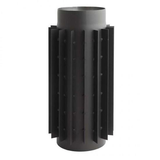 Radiator ∅200mm/S=2mm